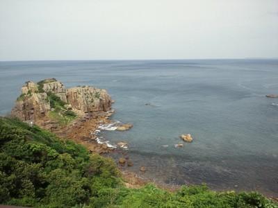 下田海岸.JPG