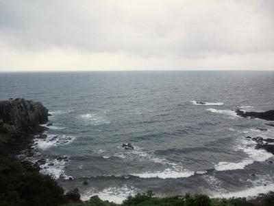 荒れ海.JPG