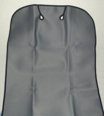 防水シートカバー2.jpg